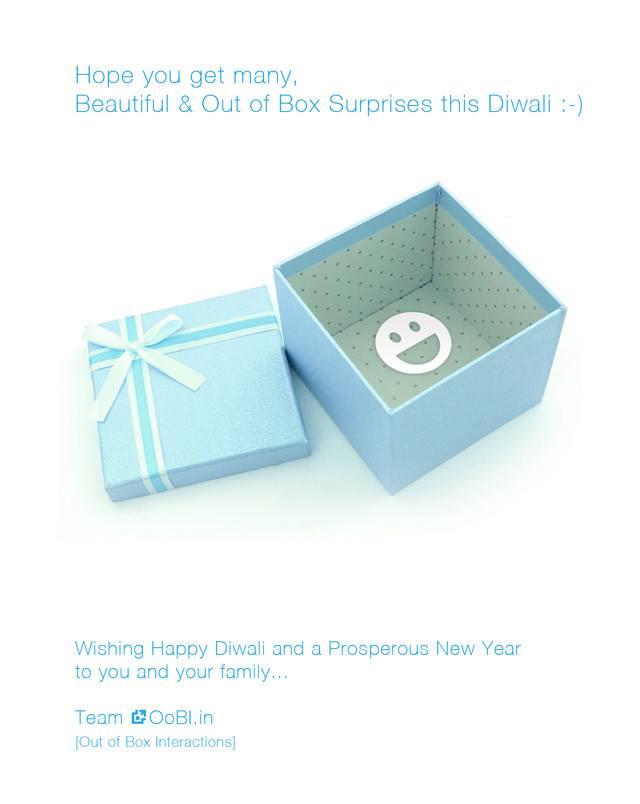 Divali wishes