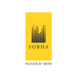 oobi sobha developers